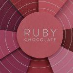 【美容ライター監修】ルビーチョコレートの効果や効能は?カカオ効果はある?