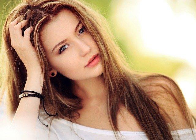 ヤーマン美顔器フォトプラスexの効果的な使い方!毎日の毛穴ケアにおすすめ化粧水