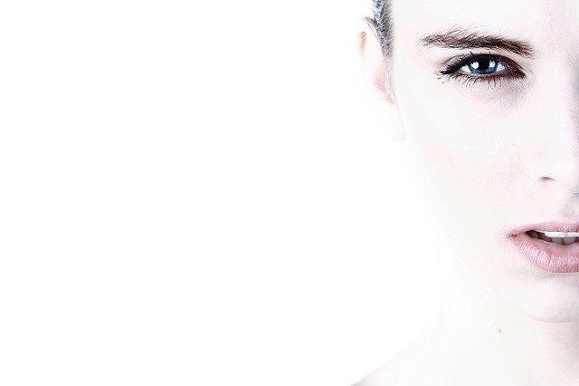 ベルモンドピュアスキン美顔器(女神のマルシェ)の口コミ評価!使い方と最安値情報