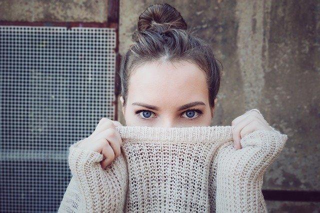 ケノン顔のほくろの使い方には注意!カードリッジの種類と最安値情報