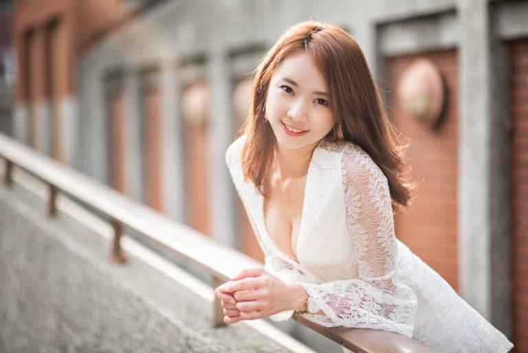 【美容専門家監修】毛穴が汚れる原因と肌のケア方法!